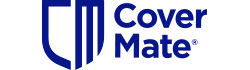 Cover-mate-logo
